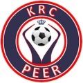 Racing Peer