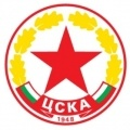 CSKA Sofia II
