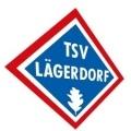 TSV Lägerdorf