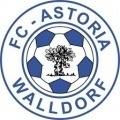 Astoria Walldorf II