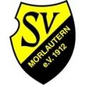 Morlautern