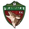 Coyotes de Tlaxcala