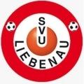 SV Union Liebenau
