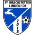 SV Hirschstetten