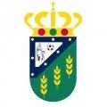 CD Villanueva De La Cañada