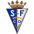 San Fernando Isleño Sub 19