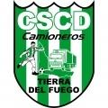 Deportivo Camioneros RG