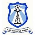 Deportivo Rincón