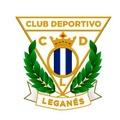 Leganés C