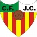 Jesus Catalonia B B