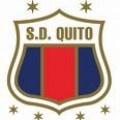 Dep. Quito