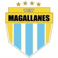 >Magallanes