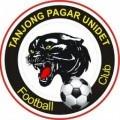 >Tanjong Pagar