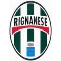 >USD Rignanese