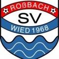 Roßbach / Verscheid