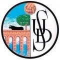 Salamanca UDS B