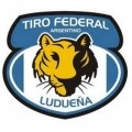 Tiro Federal Rosario