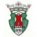 Casares UD
