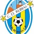 CD Rubias