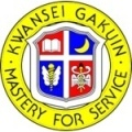 Kwansei Gakuin