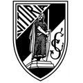 >Vitória Guimarães B