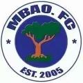 Escudo Mbao