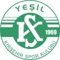 Yeşil Kırşehir