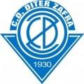 Diter Zafra