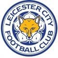 Leicester Sub 19
