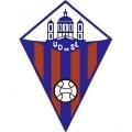 UD San Lorenzo A