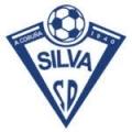 Silva SD
