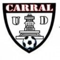 Ud Carral
