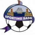 Sporting Sada