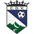 CD Valladares