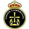 >Unión Comercial