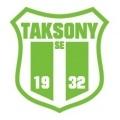 Taksony