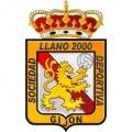 Sd Llano 2000