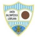 UB Lebrijana B