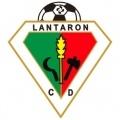 Cd Lantarón