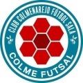 Colme Futsal