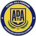 AD Alcorcón B