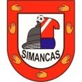 CD Villa de Simancas