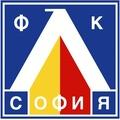 Levski Sofia Sub 19