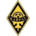 Kairat Sub 19