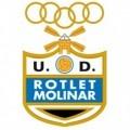 Rotlet Molinar