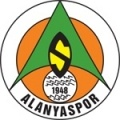 Alanyaspor Sub 21