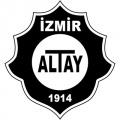 Altay Sub 19