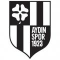 Aydınspor Sub 19