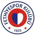 Fethiyespor Sub 19