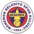 Menemen Belediyespor Sub 19